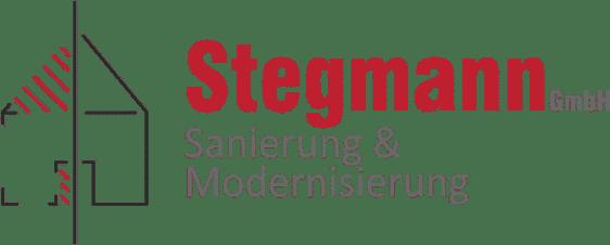 Sanierung und Modernisierung